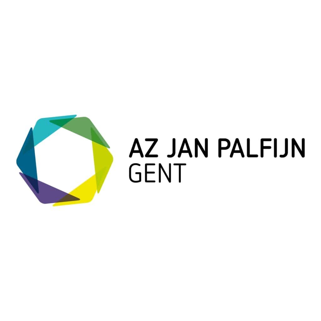 AZ Jan Palfijn