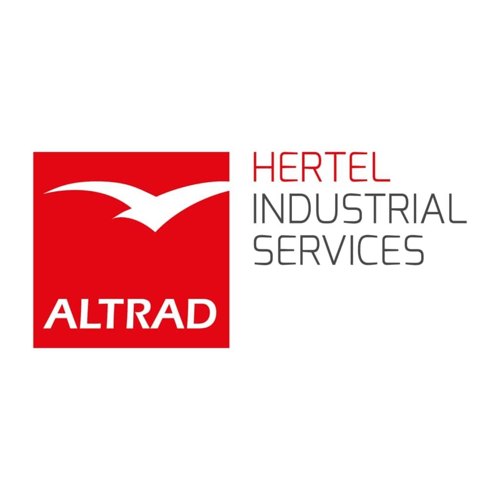 Hertel Industrial Services
