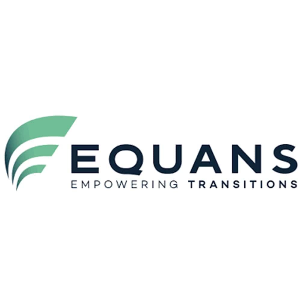 Equans